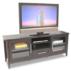 I 1503 TV RACK U2013 Mandaue Foam Philippines   Furniture Store   Polyurethane  Foam  