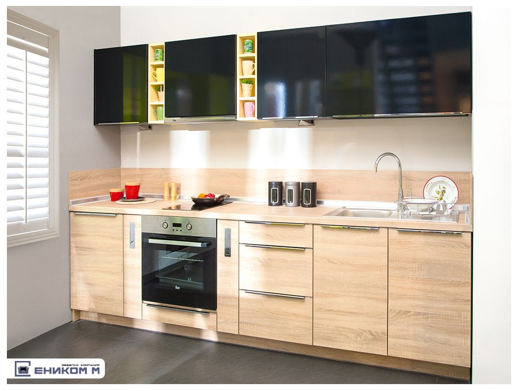 Kitchen Cabinet Ideas For Renters Pin By Enikom M On Кухнята е сърцето на дома Kitchen