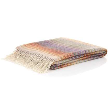 #missonihome norris throw #giftlibrary £295