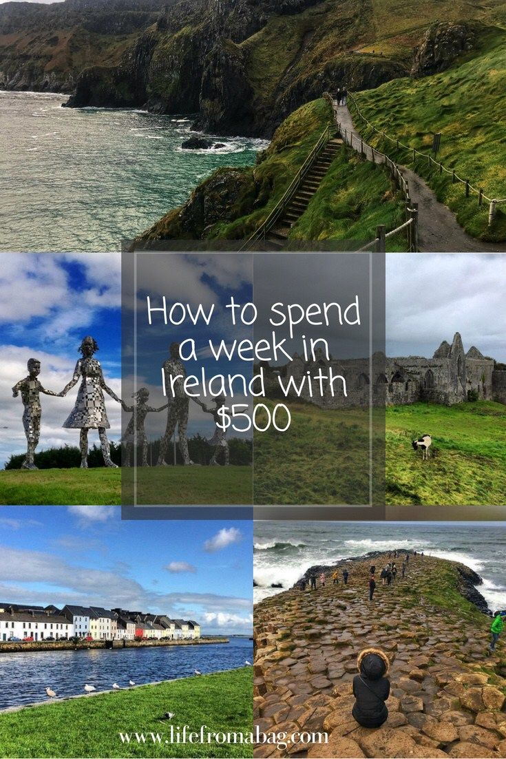 Best Places To Travel On A Budget