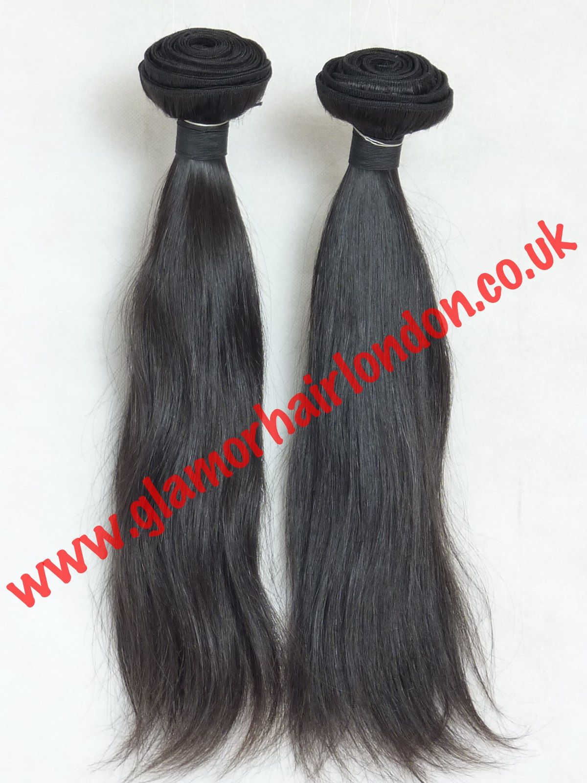 Beautiful Malaysian Hair Extensions Virginmalaysian Virginhair