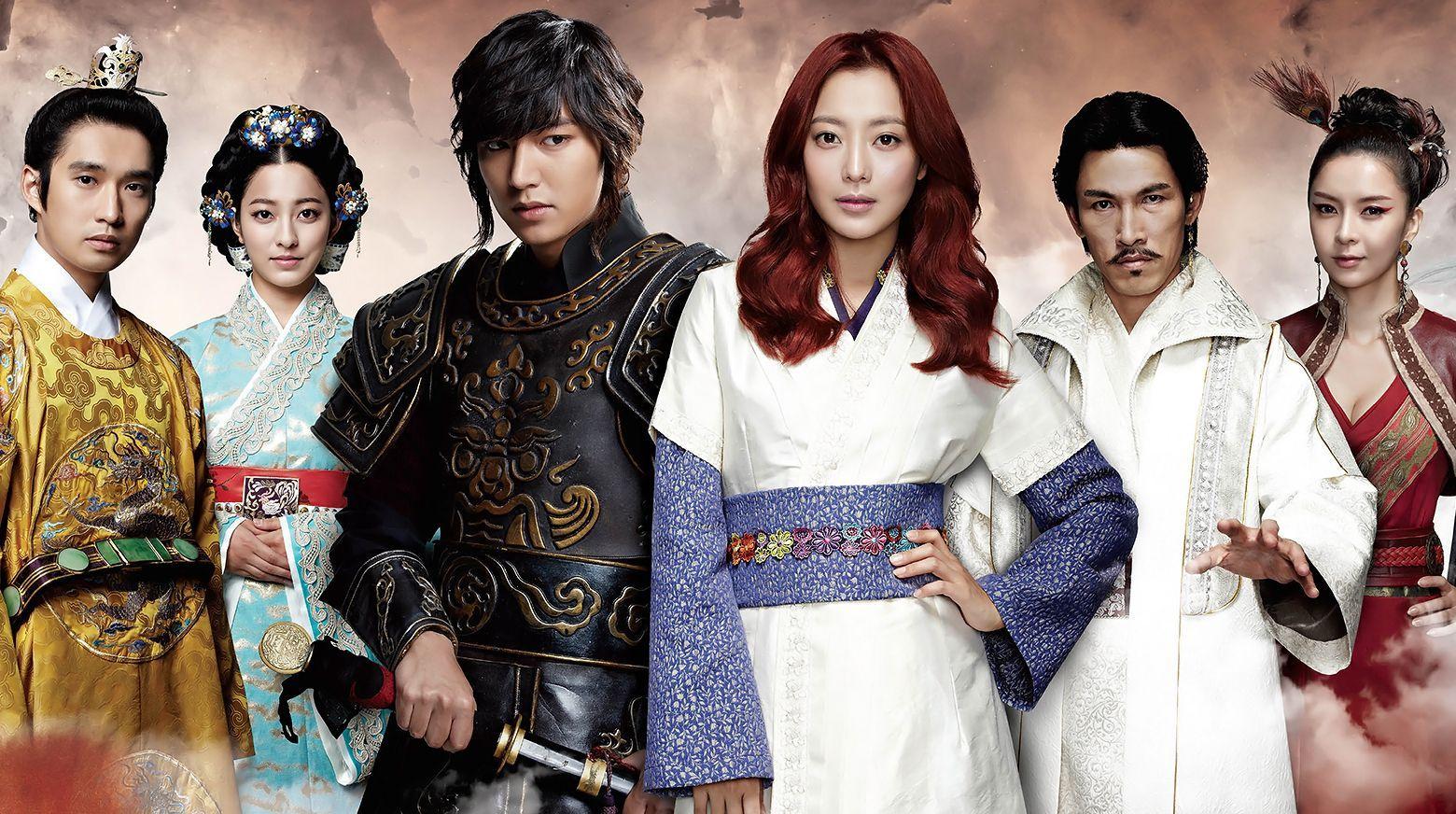 The Heirs The Heirs Lee Min Ho News Lee Min Ho