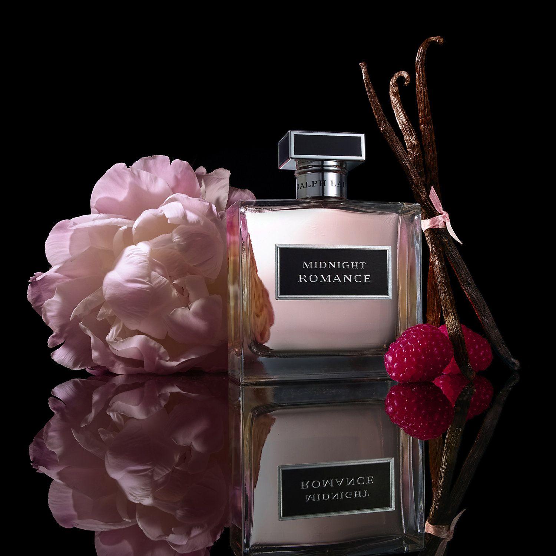 самый лучший парфюм