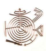 Wendy Ramshaw jewellery