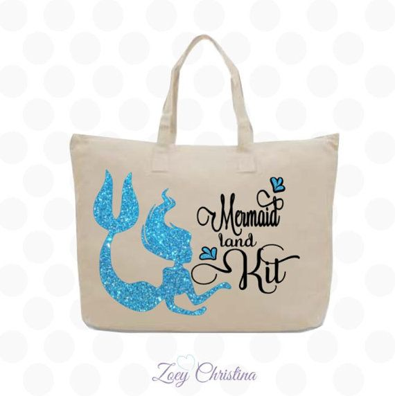 Canvas Shopping Tote Bag Try Something New Today Try New Beach Bags for Women Inspirational Gifts