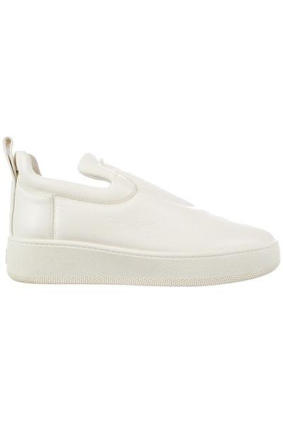 Sneakers, Platform sneakers, Winter boots