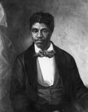 black americans 1800s artofit