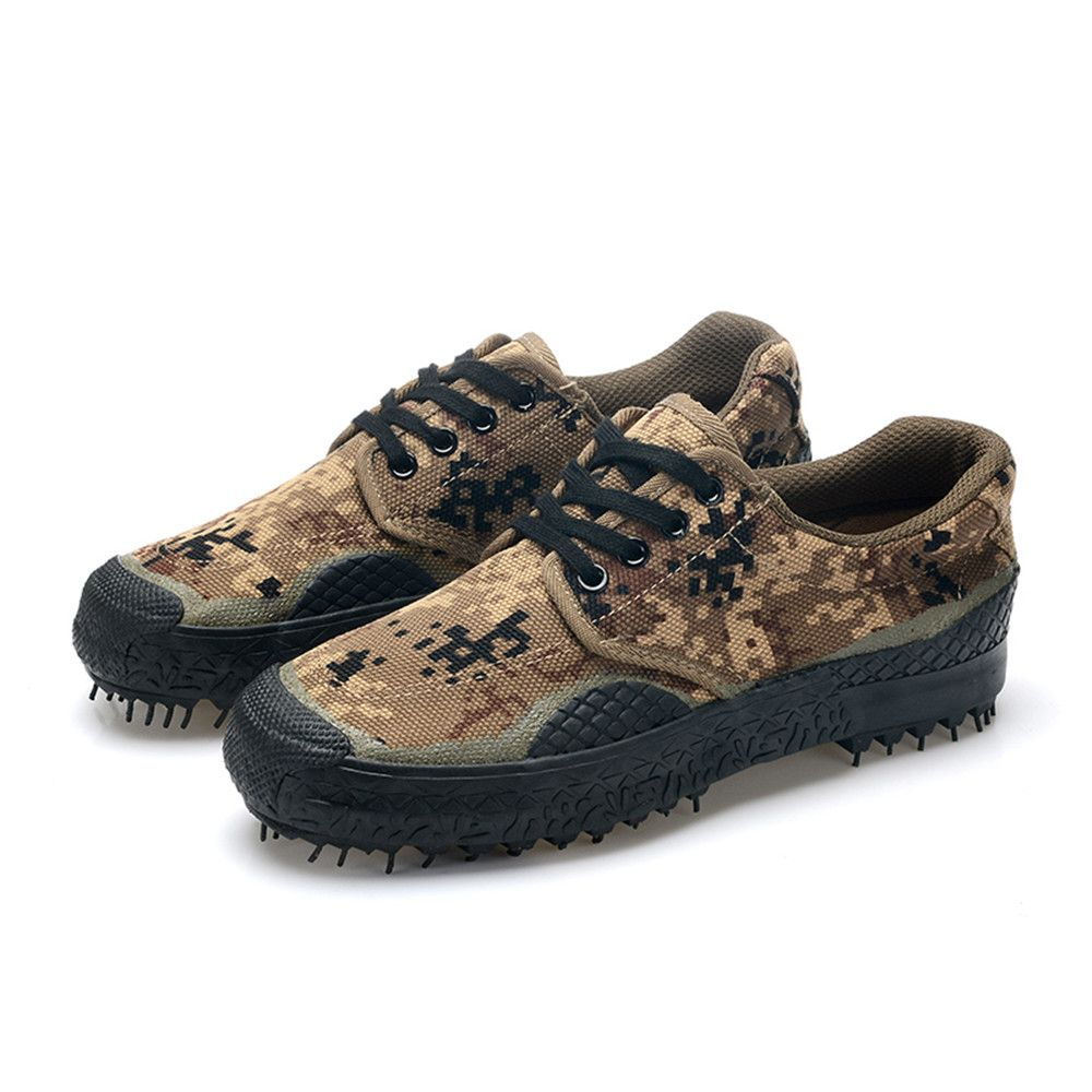 Outdoor-Camouflage-Military-Training-Shoes-Canvas-Shoes-Safety-Slip-on-Sneakers