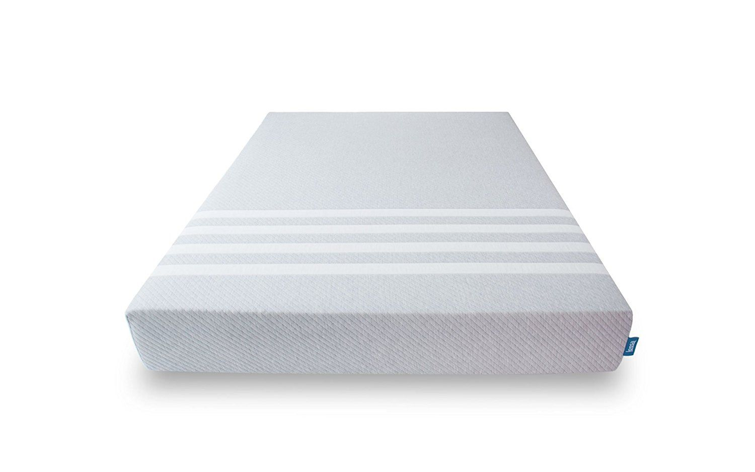 Leesa Mattress Twin Click Image For More Details This Is An Affiliate Link Homedecor Mattress Leesa Mattress Foam Mattress