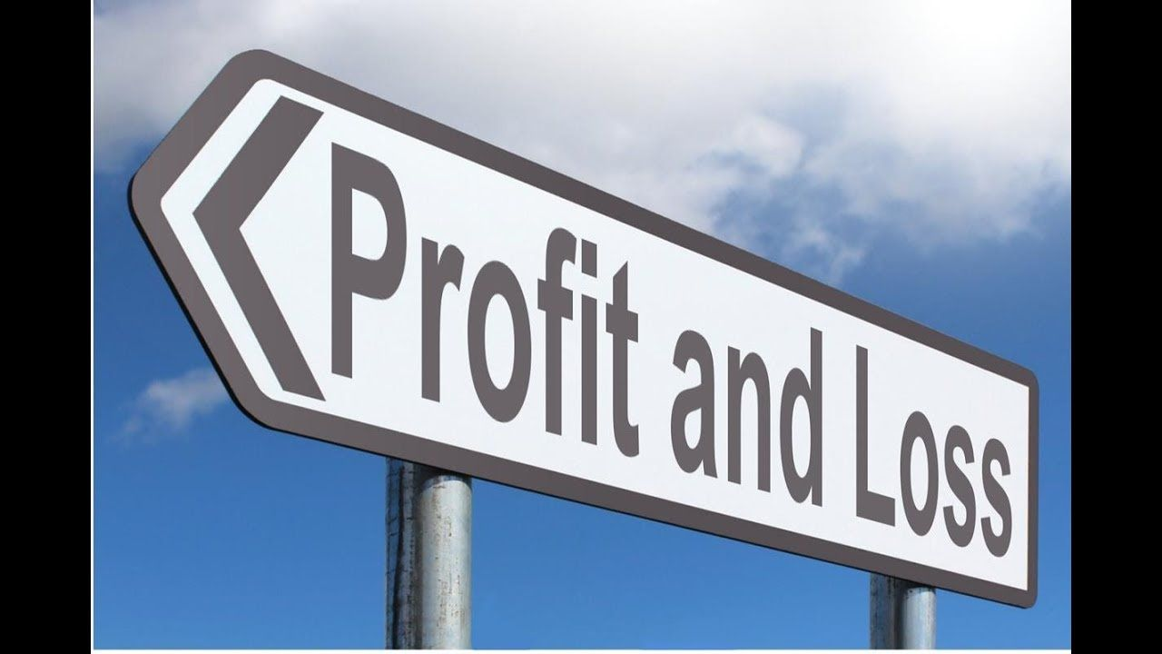Is Your Website Losing Profit? Highway signs, Signs