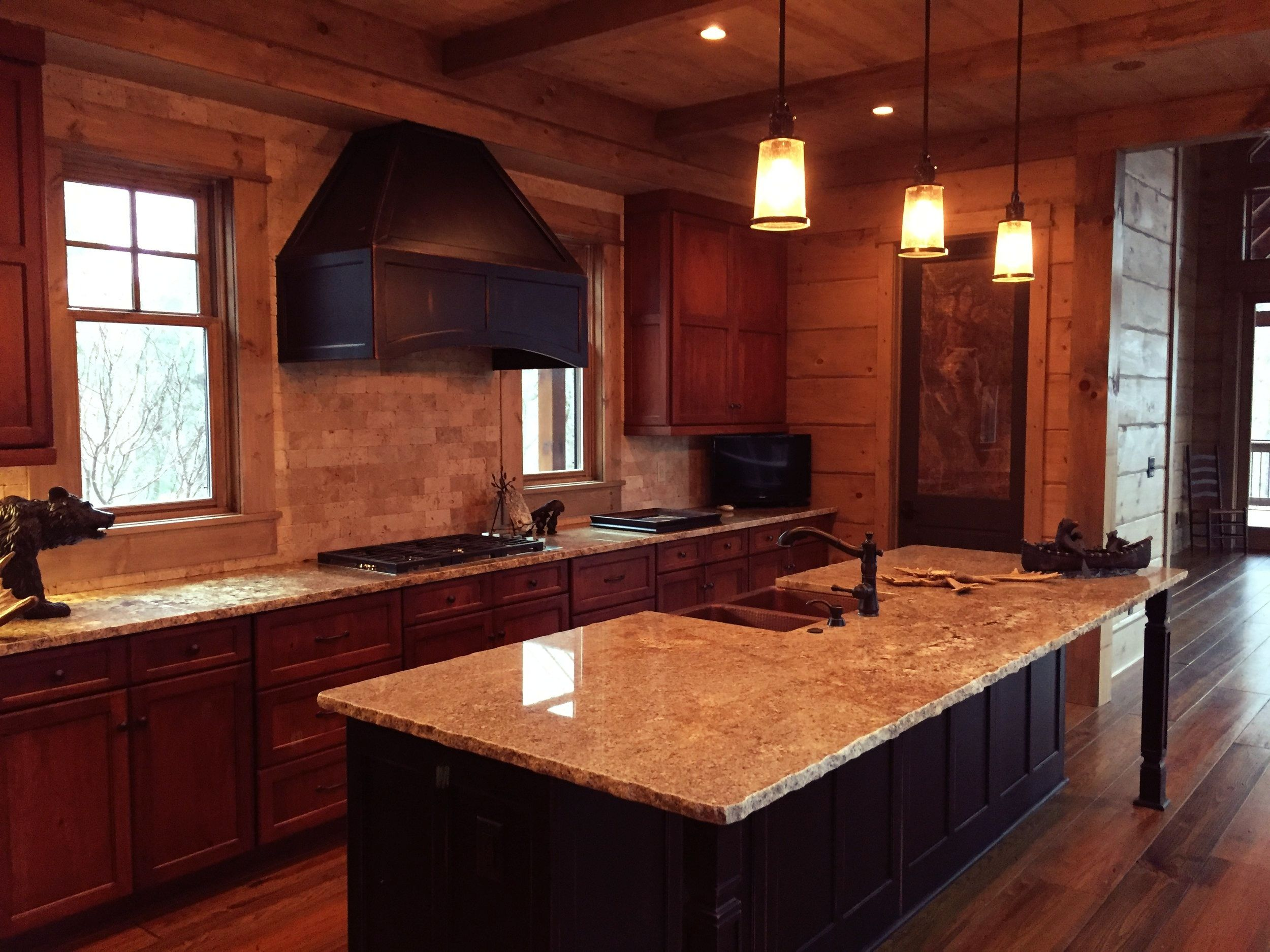 Pin By Billy Booker On Kitchen Custom Cabinets Kitchen Cabinet Makers