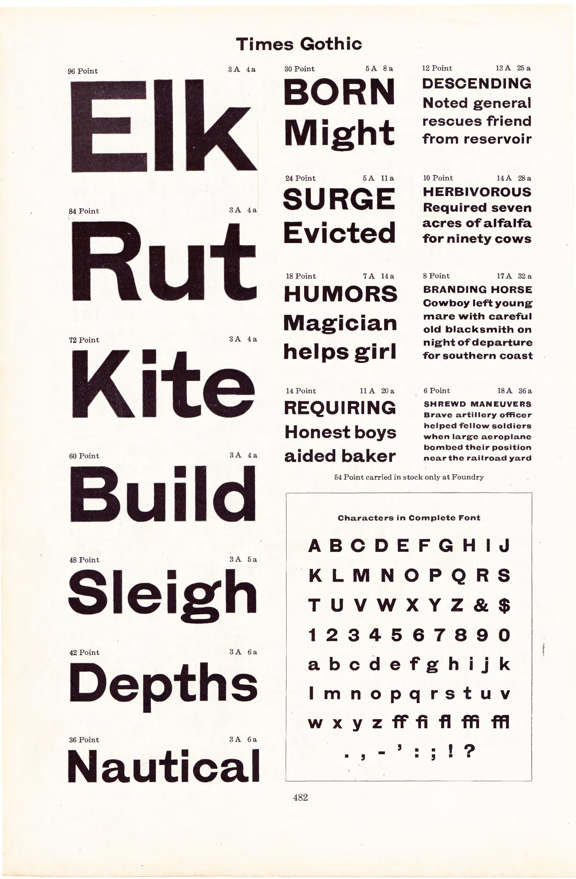 Pin By Jerry Gold On Typography Typography Design Font Lettering Cool Words