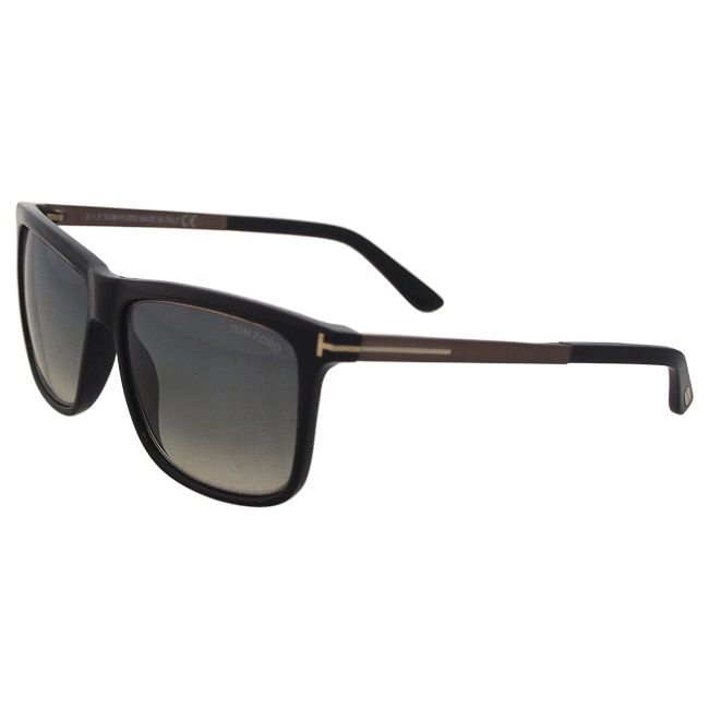 Tom Ford FT0392 02W 57 mm/17 mm lUyAoB