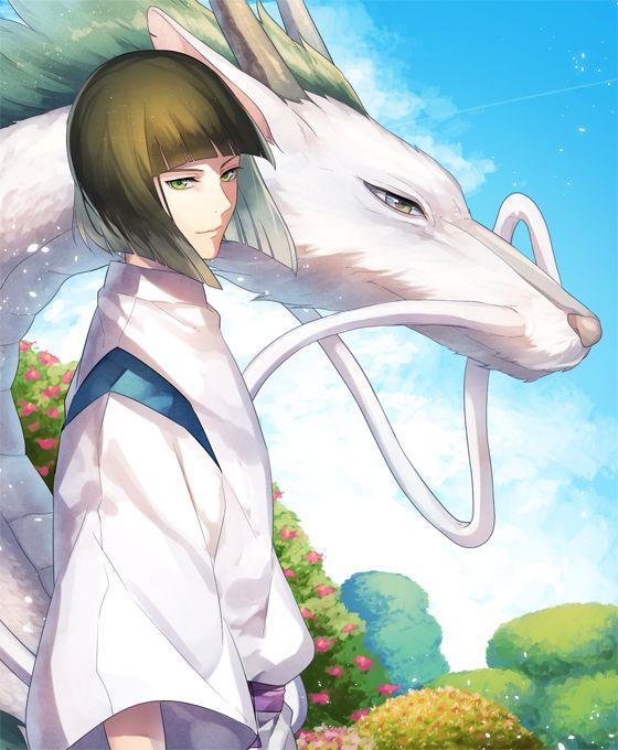Hentai centaur girl manga