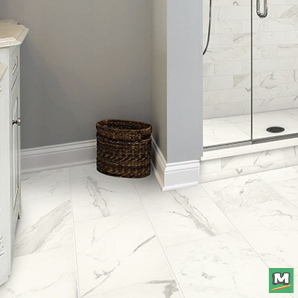 From Elegant To Edgy Titus Hills Porcelain Tiles Encourage Imaginative Design Inspired B Gray Porcelain Tile Bathroom Bathroom Tile Inspiration Tile Bathroom