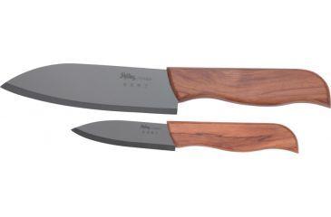 Chef Knife Wood Handle  Google Search  Knife Design  Pinterest Stunning Kitchen Knife Design Decorating Design
