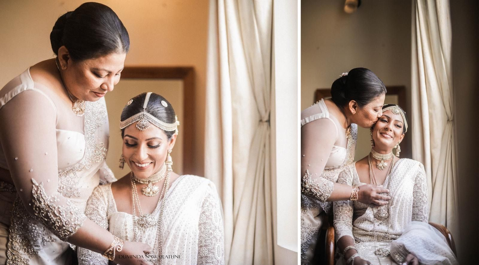 Mother Of The Bride Outfits Designed And Created By Indi Yapa Abeywardena Make Up Hair And Styling By Ruwani Herath Fernan Wedding Dresses Bride Bridal Party