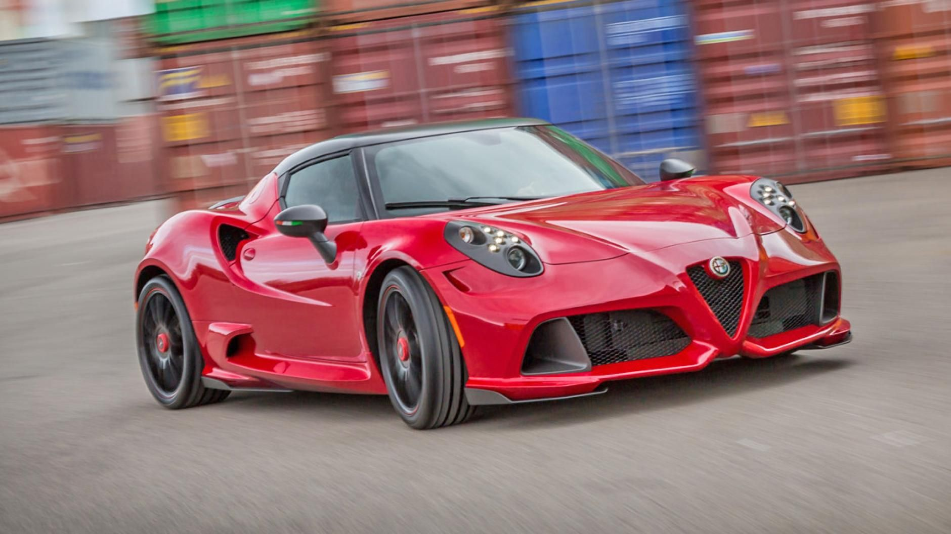 alfa romeo 4c gt3 recherche google alfa romeo pinterest alfa romeo 4c alfa romeo and. Black Bedroom Furniture Sets. Home Design Ideas