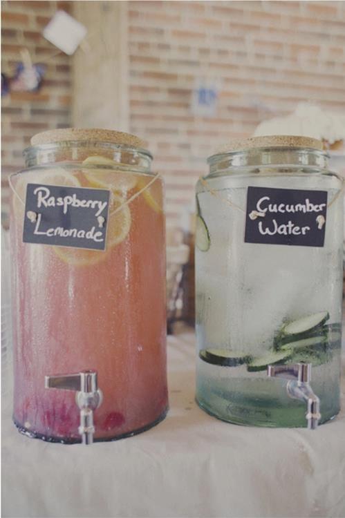 #juice #juicy #water #limonade #rasberry #lemon