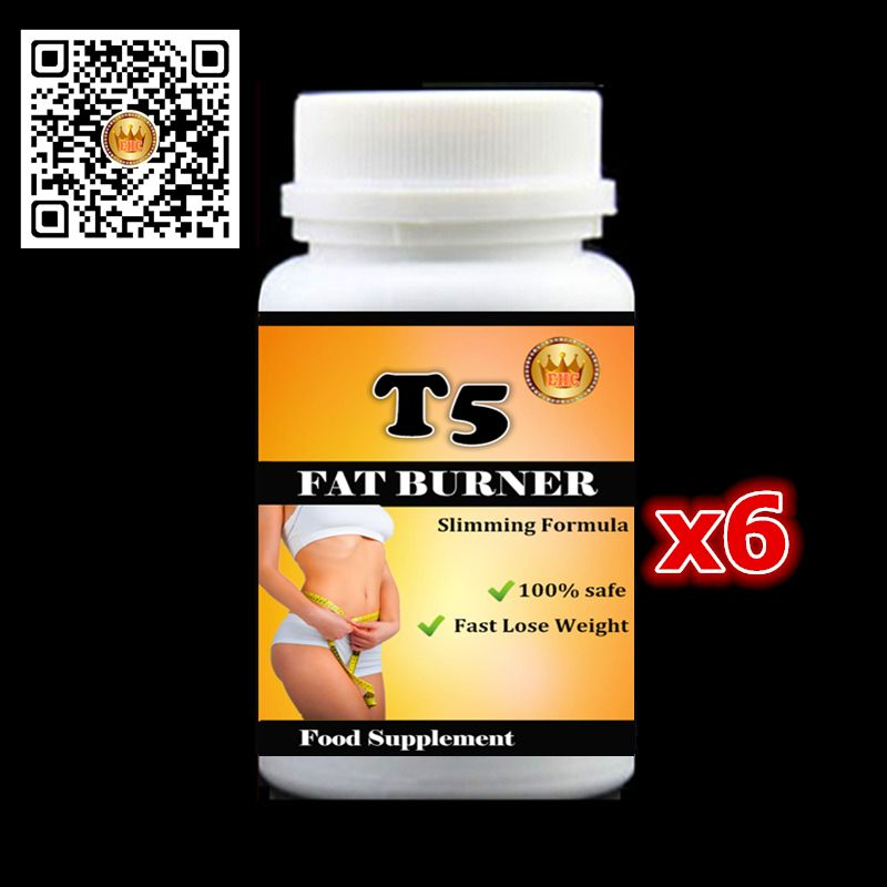 What are the best fat burners to buy