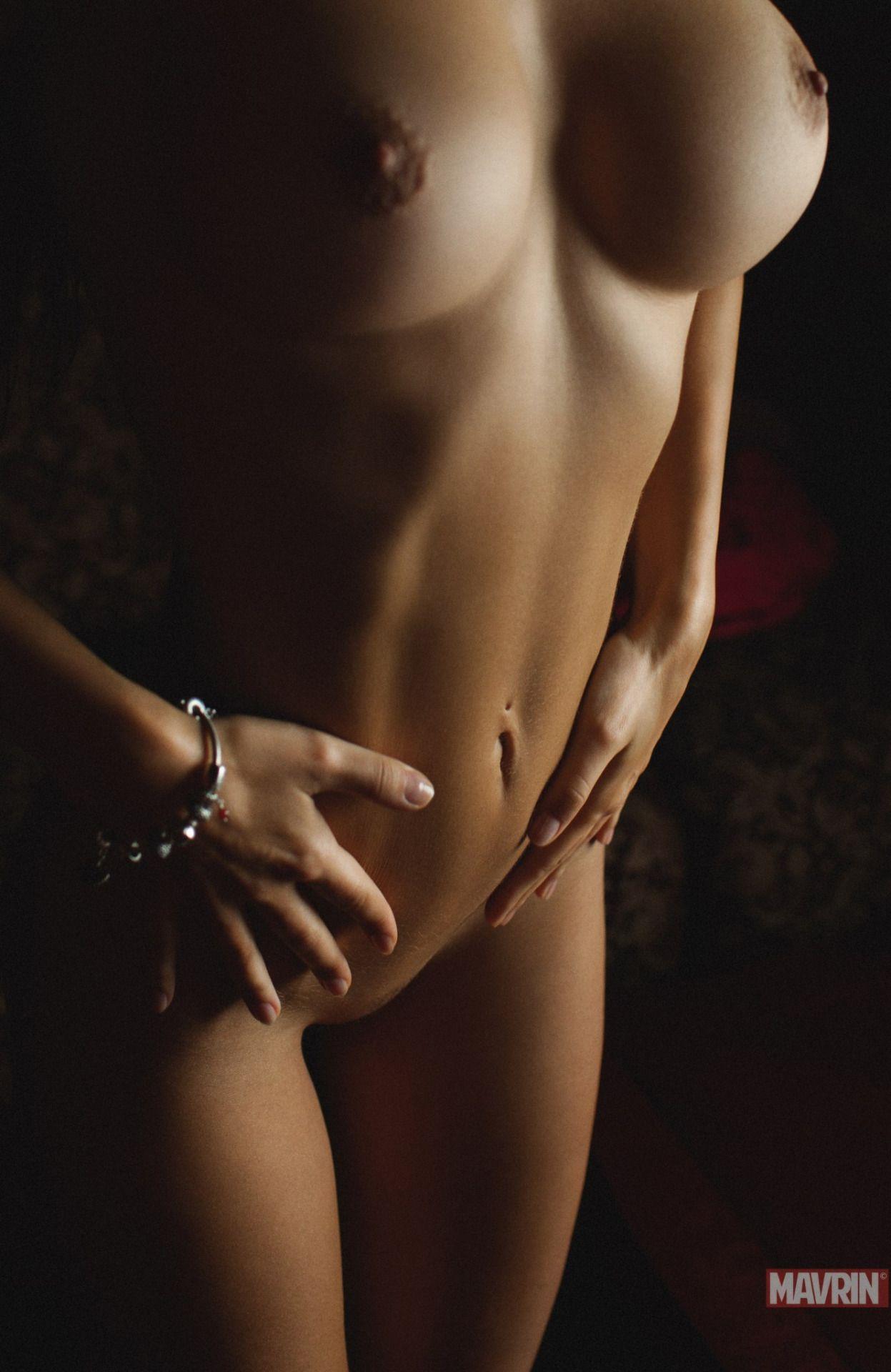 amature black booty sex