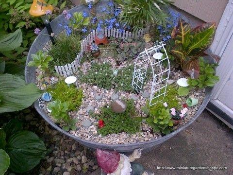 jardines en miniatura increibles 05 ms - Jardines En Miniatura