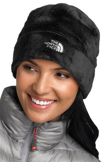 722d172a17b The North Face  Denali  Thermal Beanie available at  Nordstrom ...