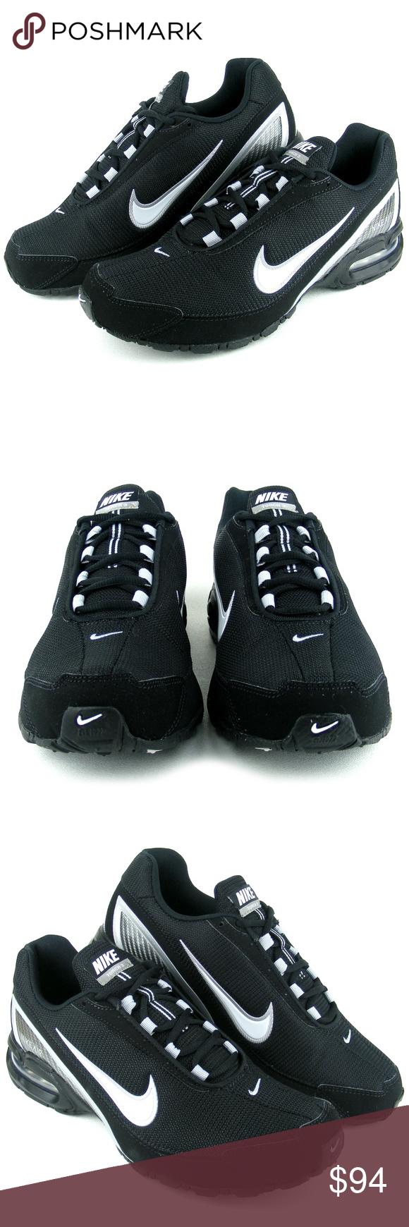 6849def91e Nike Air Max Torch 3 Black White 319116-011 Men's Nike Air Max Torch ...