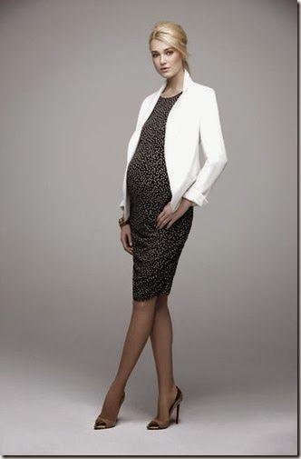 8e18f511e415e What I'm Lovin' Wednesday: Professional Maternity Fashion | Prego ...