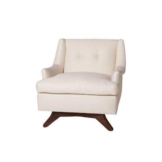 pierce chair cisco home chair pinterest chair furniture and rh pinterest com