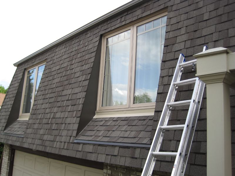 mansard roof with flat top Google Search Mansard roof