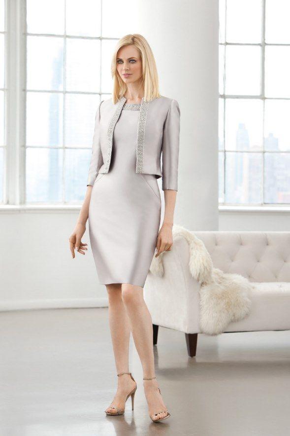 Βραδυνό Φόρεμα Eleni Elias Collection - Style C334