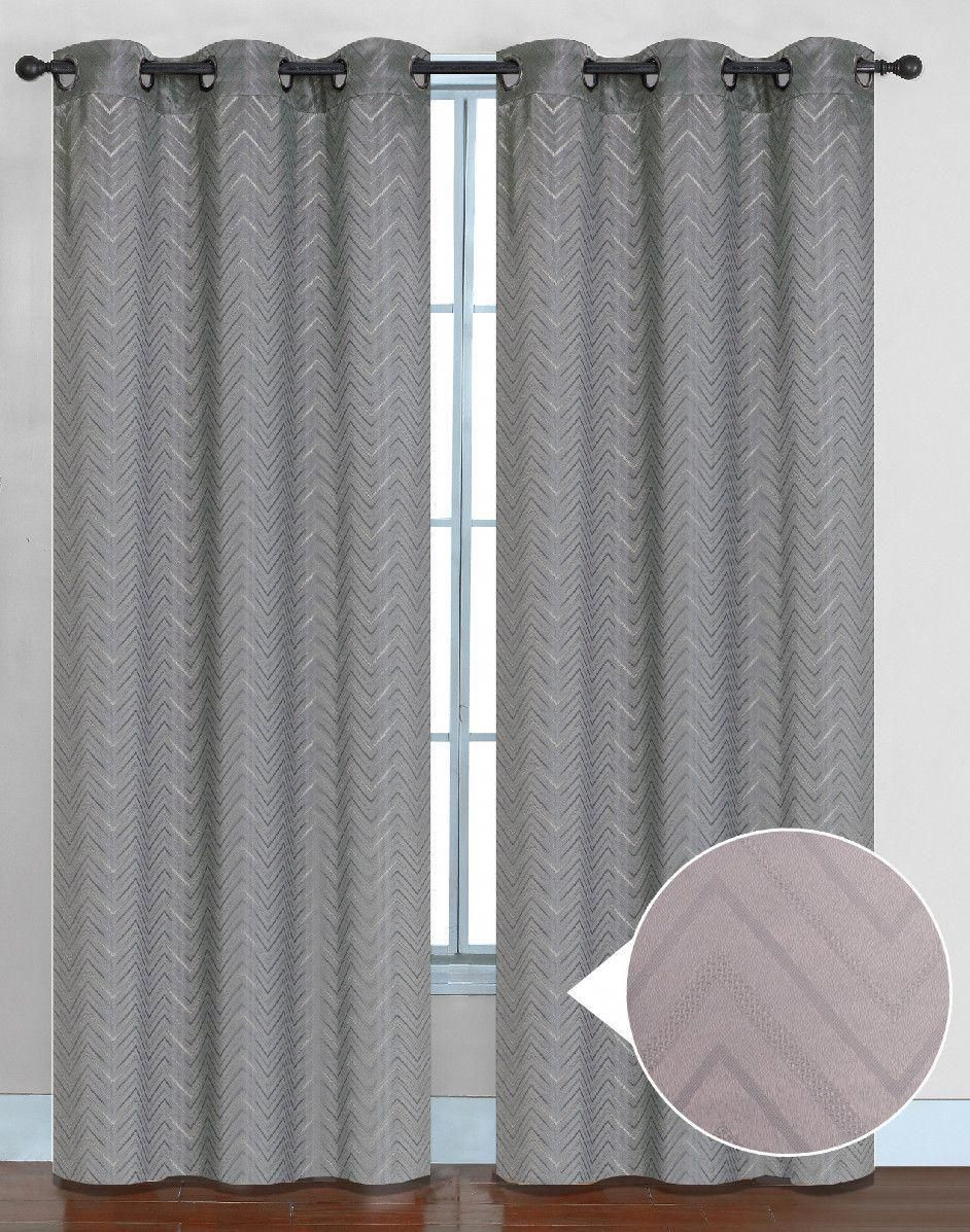 Ikea Lill Sheer Curtains 2 Panels 98 X 110 White New White Sheer