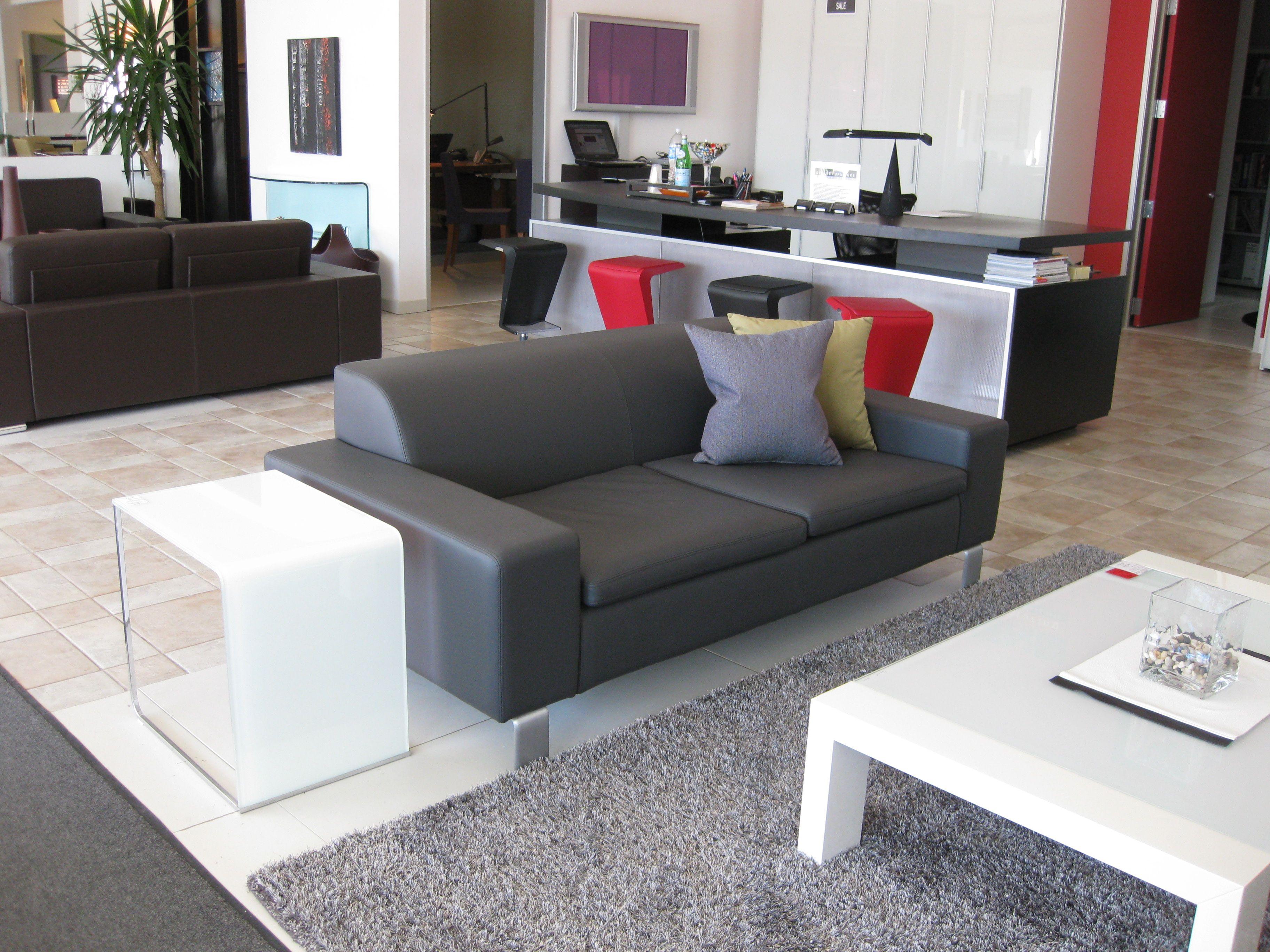 Setebello Sofa Products Available Through Selene Www Selenefurniture Com Italian Furniture Furniture Contemporary Furniture