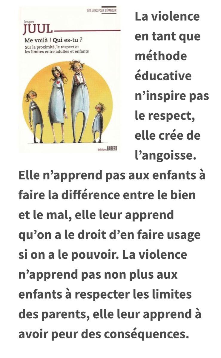 Epingle Sur Aide Education
