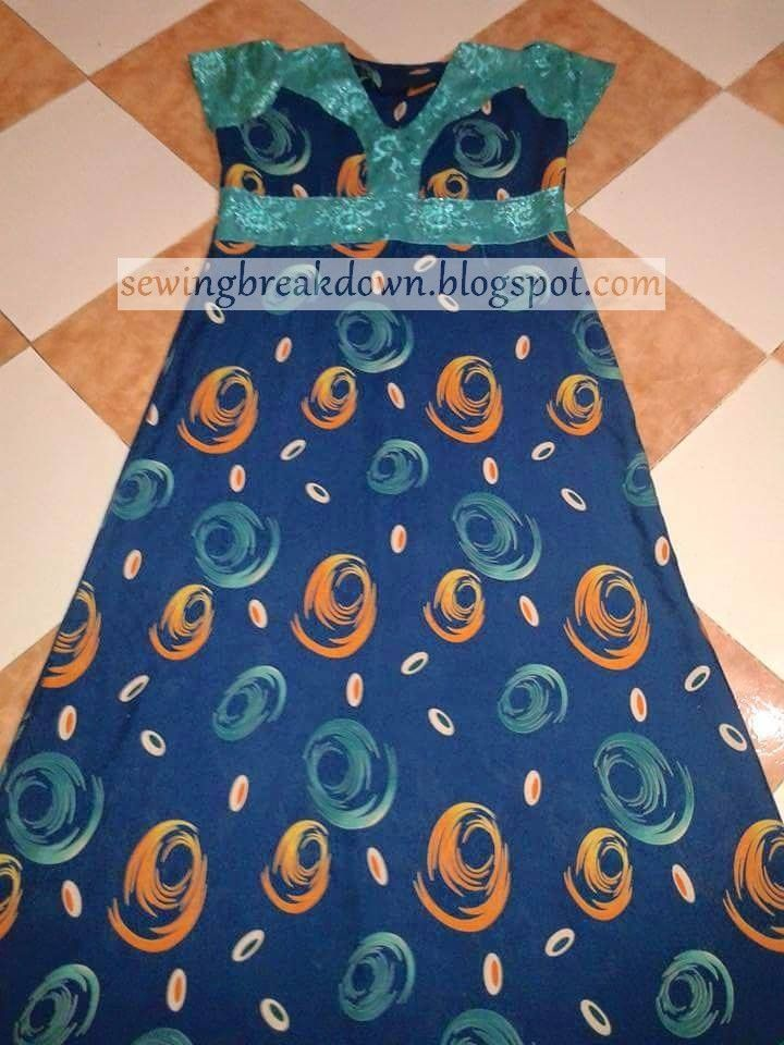 Denim Shirt Dress Women