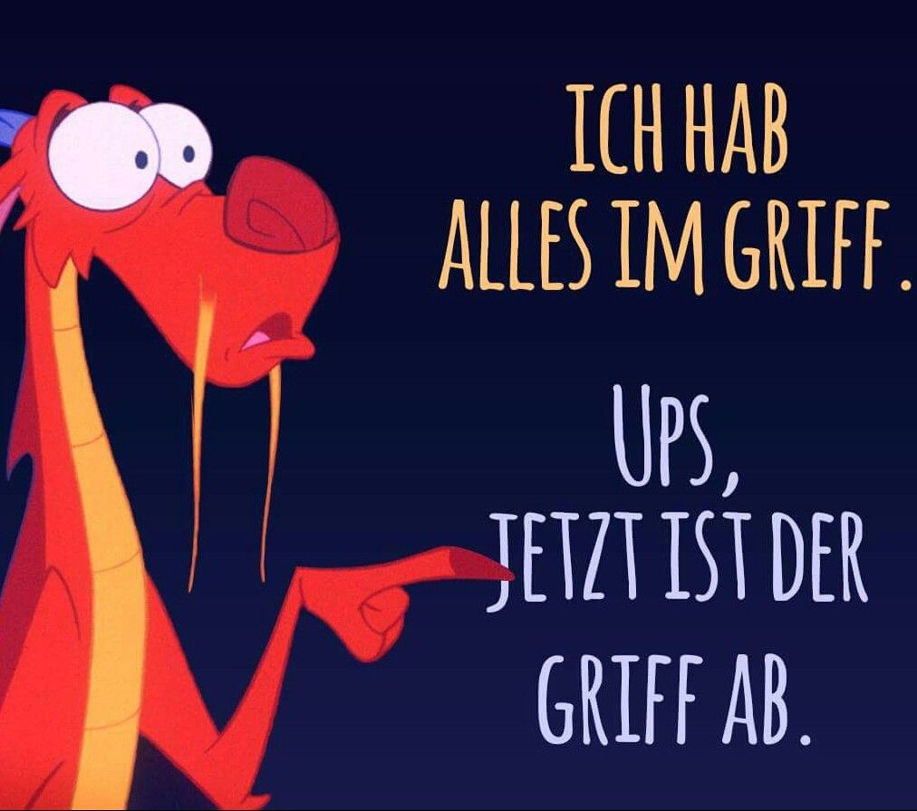 disney zitate deutsch
