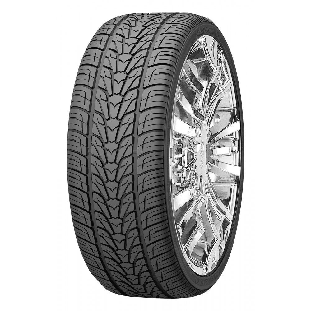 What Would Airless Tyres Mean For Safety Tire, Tubeless