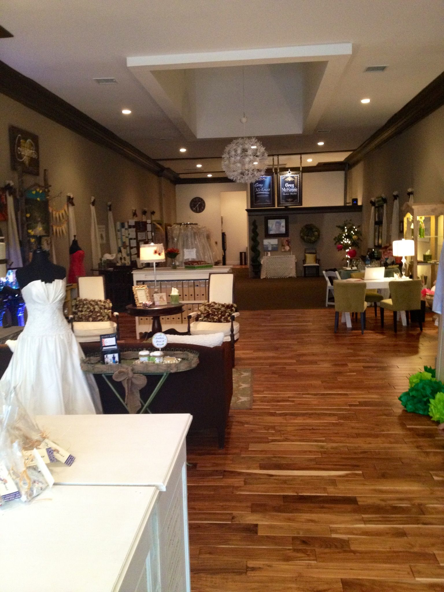 Come by and check out our studio! 1537 Main Street Suite B  Columbia, SC 29201