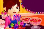 Isletme Oyunlari Dukkan Isletme Kuafor Isletme Otel Yonetme Cafe Calistirma Gibi Yuzlerce Ticaret Ve Alisveris Oyunu Sizlerle Oyunskor Tv Mario Oyun Oyunlar