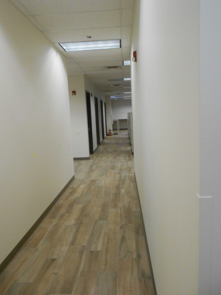 commercial interior painting new tenant finish job on commercial office paint colors id=71816