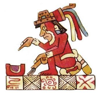 La muestra Chamakili comprueba que la palabra de los pueblos indígenas nunca ha necesitado papel
