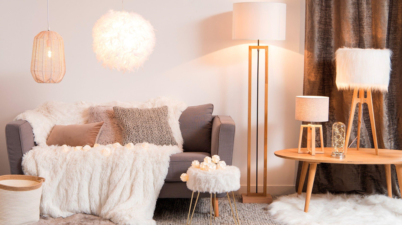 Maisons du monde propone una larga scelta di mobili e di oggetti