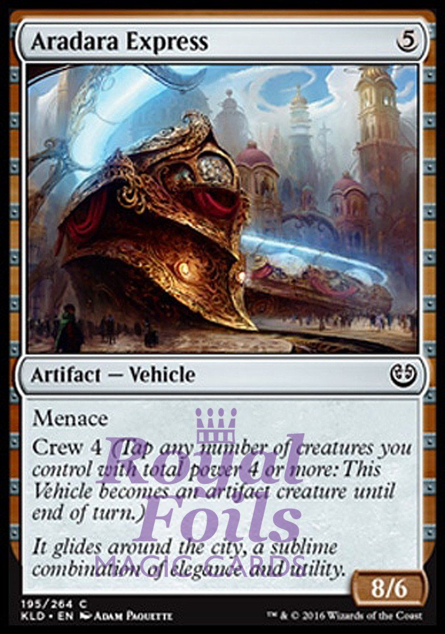 Hour of devastation MTG magic HOU MRM FRENCH L/'Âge de la Destruction