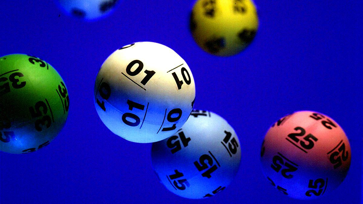 People's Daily Online Will Set up Its Own Operating Agency to Offer Lottery  Information Service