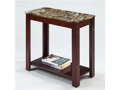 Devon Chairside End Table with Marble Style Top Crown Mark,http://www.amazon.com/dp/B006UK0VTO/ref=cm_sw_r_pi_dp_Mc3Xsb13VZZ8Y1YC