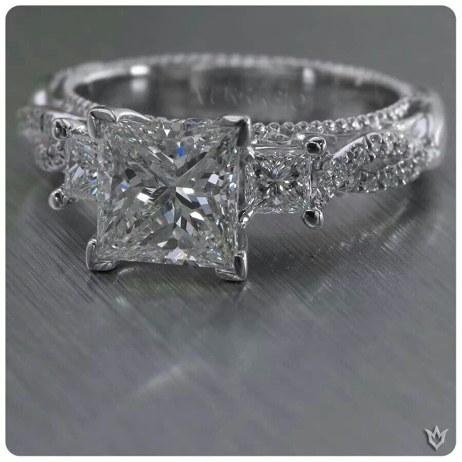 Loving this got to show this to him verragio