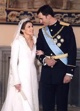 LOS PRINCIPES DE ASTURIAS | Future Things | Pinterest | Spain, Queen ...