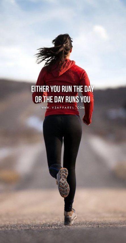 34+ Ideas Fitness Gym Motivation Strength Training #motivation #fitness