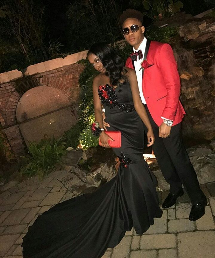 29.2k Followers, 0 Following, 448 Posts - See Instagram photos and videos from PROM2k17ⓓⓡⓔⓢⓢⓔⓢⓐⓝⓓⓣⓤⓧ (@prom_dressesandtux)
